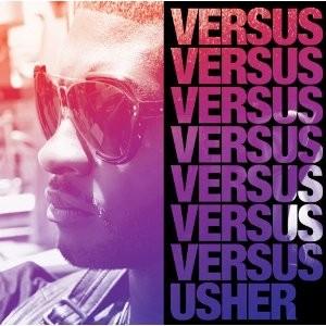 Usher Versus