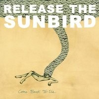 release_the_sunbird.jpeg