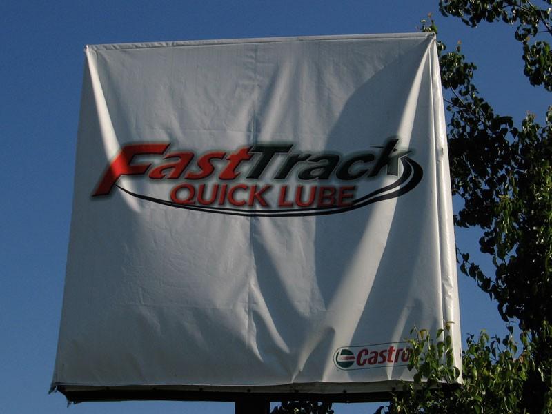 fasttrack1.jpg