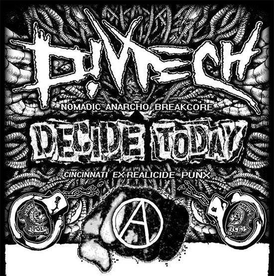 decide_today_tour_flyer.jpg