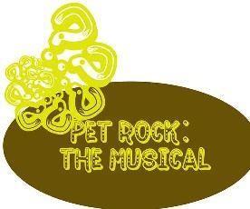 pet_rock_the_musical_art.jpg