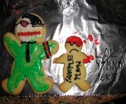 cookies_thumb.jpg