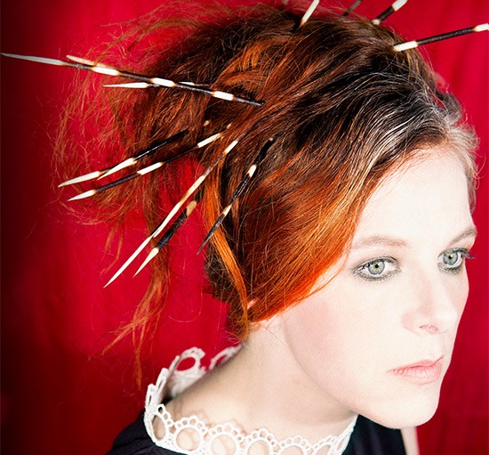 neko_case_press_photo_cropped.jpg
