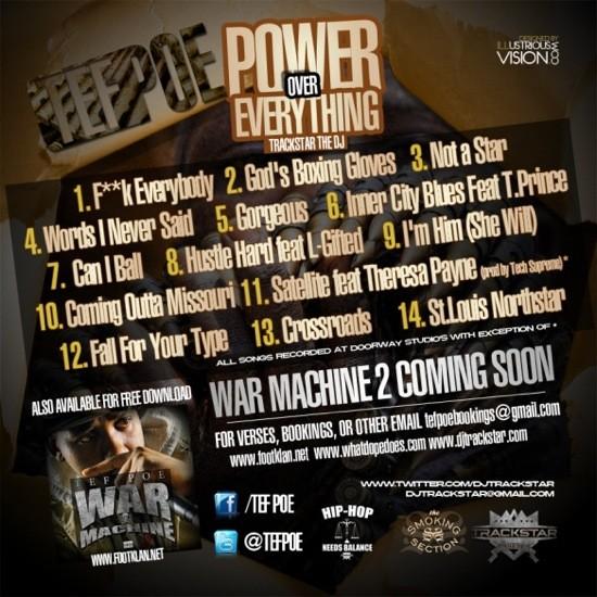 power_over_everything_back.jpg