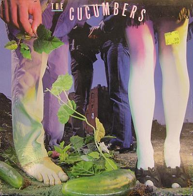 CucumbersCover.JPG