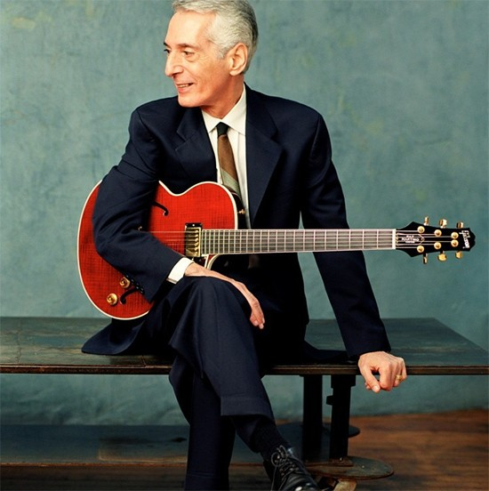 pat_martino_trio_press_photo.jpg
