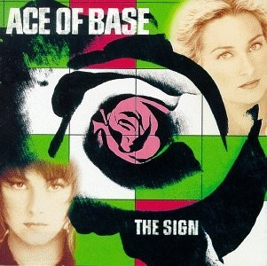 ace_of_base_sign.jpg