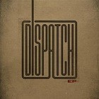 Dispatch_tour_dates.jpg