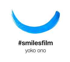 smilesfilm.png