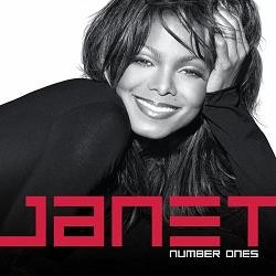janet_number_one.JPG
