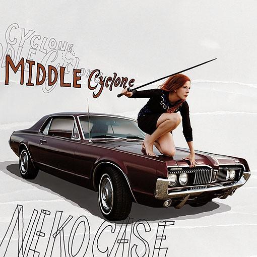 middle_cyclone_neko_case1.jpg