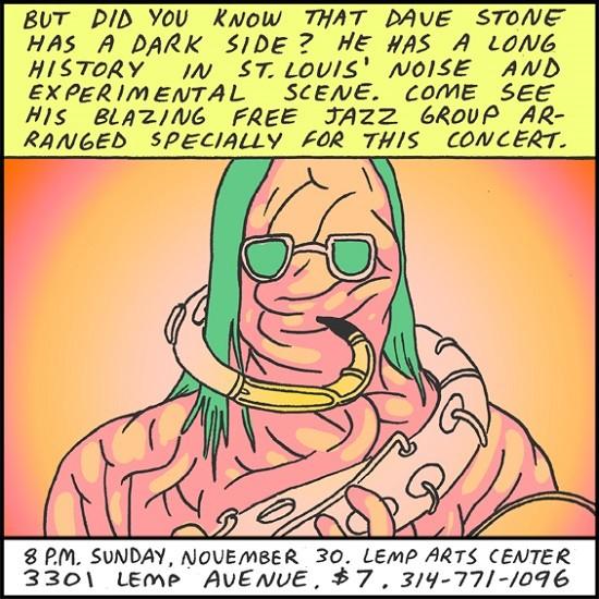 cactusjackcomic4.jpg