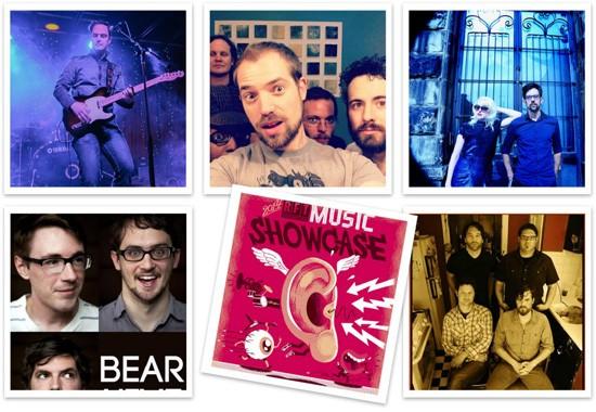 indie_rock_showcase_2014.jpg
