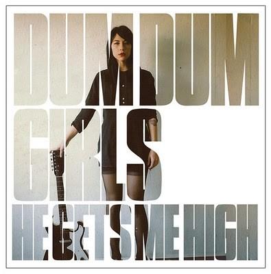 Dum_Dum_Girls_He_Gets_Me_High.jpg