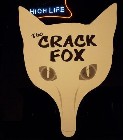 crack_fox_logo.jpg