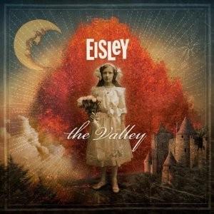 Eisley's Valley