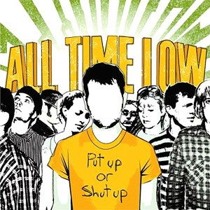 all_time_low_album_cover.jpg