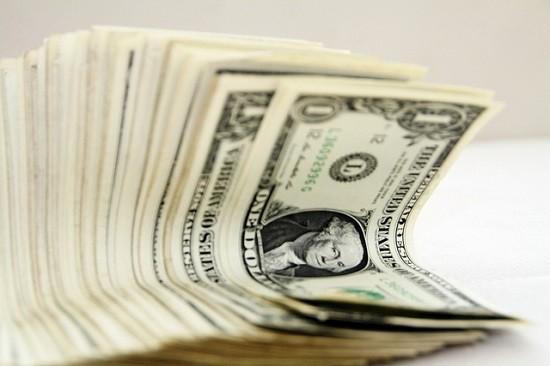 401(K) 2012/FLICKR