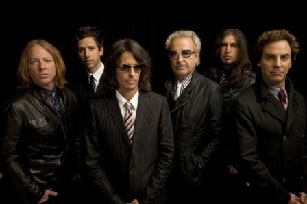 MYSPACE.COM/FOREIGNERMUSIC