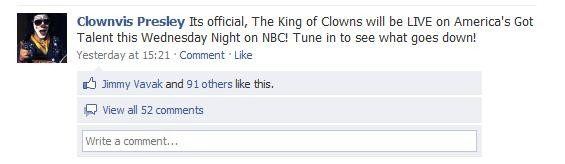 clownvis_nbc_america.jpg