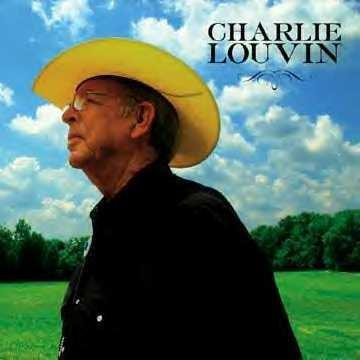 charlie_louvin_album_cover.jpg