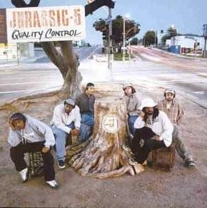 Jurassic5_QualityControl_albumcover.jpg