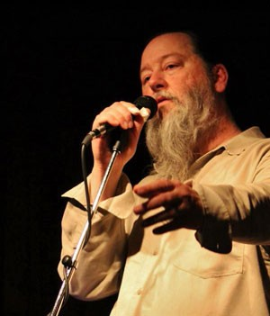Shinyribs_Press_Photo.jpg
