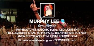 murphylee_twitter_sept2013.jpg