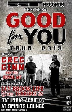 good_for_you_greg_gin_flyer.jpg