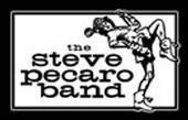steve_pecaro_logo.jpg