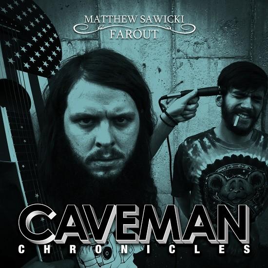 cavemanchronicless.jpg