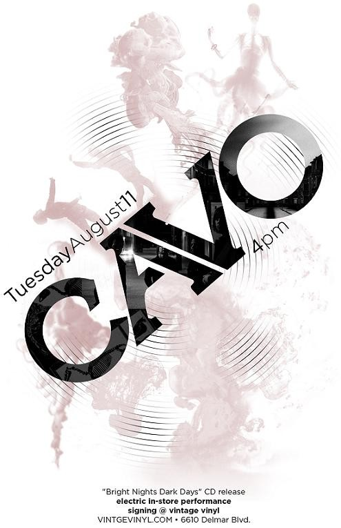 Cavo_Poster.jpg