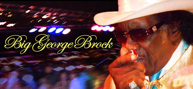big_george_brock_press_photo.jpg