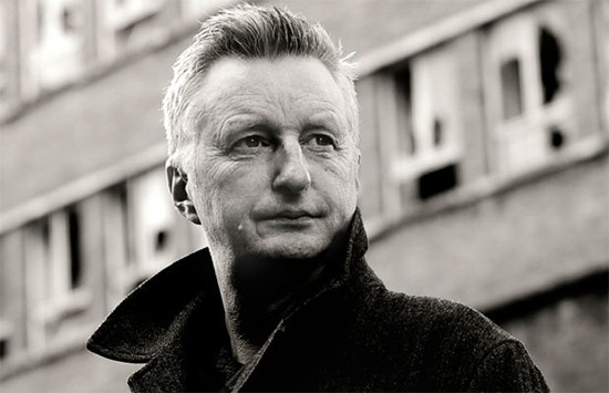 billy_bragg_press_photo.jpg