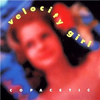 velocity_girl_copacetic.jpg