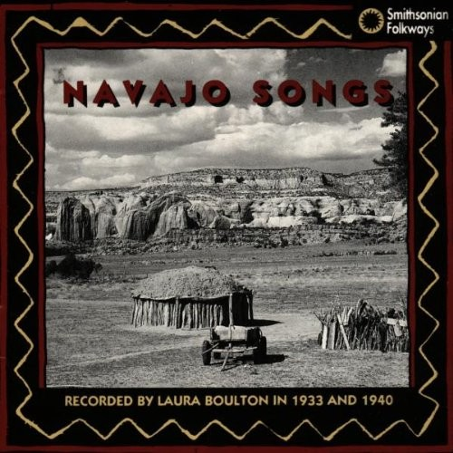 navajo_songs.jpg