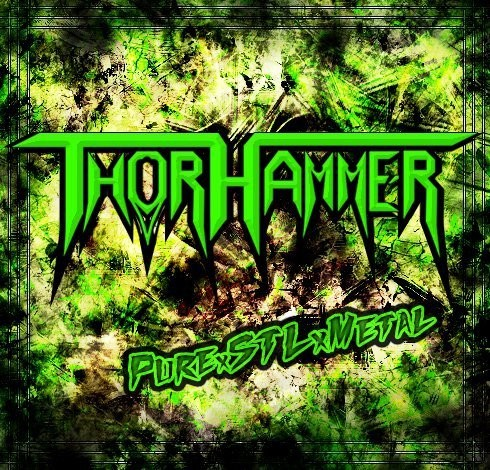 HTTPS://WWW.FACEBOOK.COM/THORHAMMERSTL