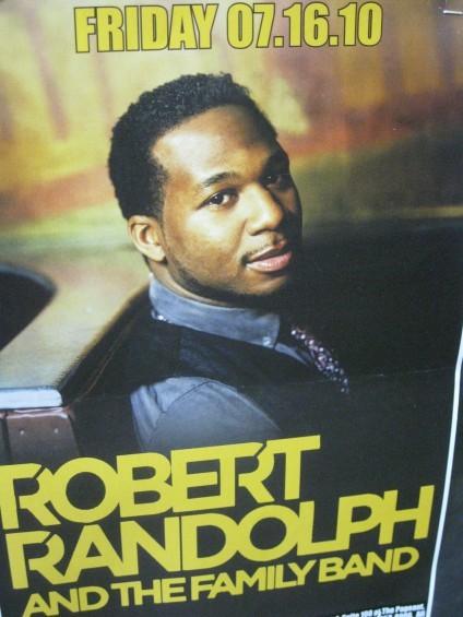 robert_r.jpg