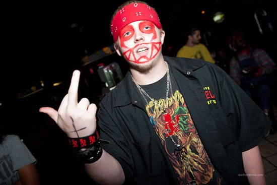 juggalo_friday_the_13th_18.jpg