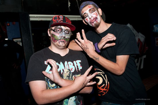 juggalo_friday_the_13th_25.jpg