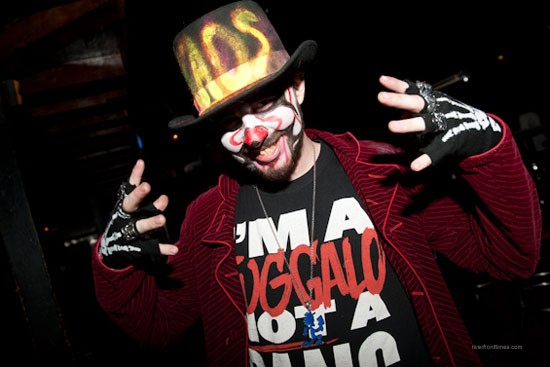 juggalo_friday_the_13th_36.jpg