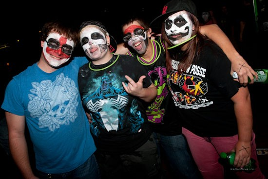 juggalo_friday_the_13th_44.jpg