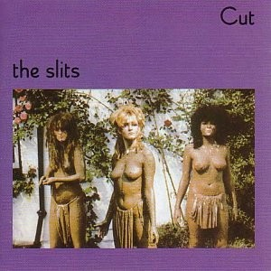 slits_cut_cover.jpg