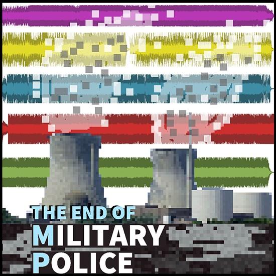 STL_MUS_02152015_MilitaryPoliceAlbumCover.jpg