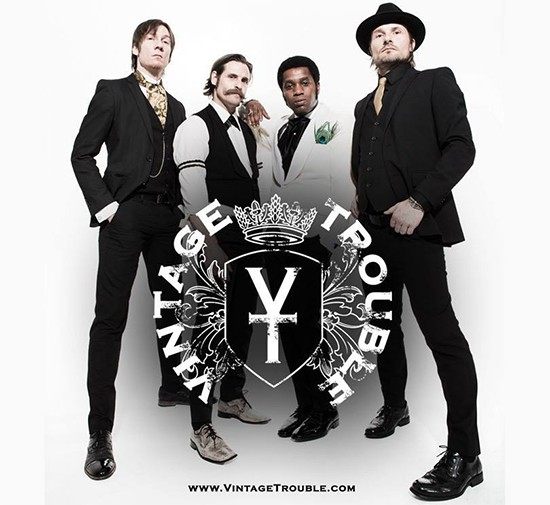 vintage_trouble_press_photo.jpg