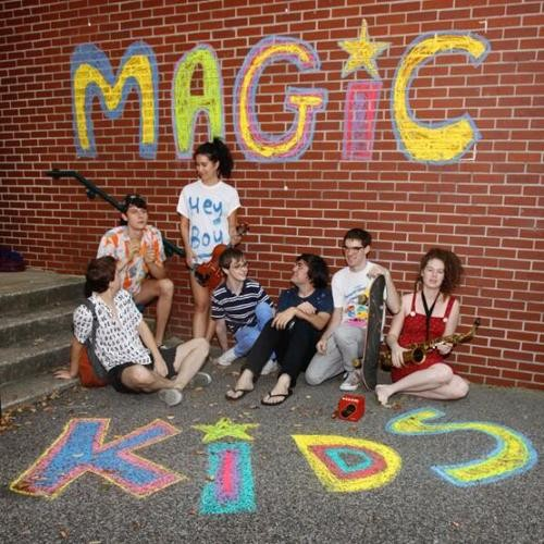 magic_kids_promo.jpg