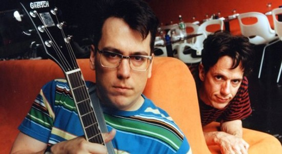 They Might Be Giants - Friday, Mar. 15 @ The Pageant