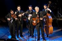 del_mccoury_band_opt.jpg