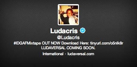 ludacris_twitter.jpg