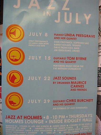 jazz_in_july.jpg